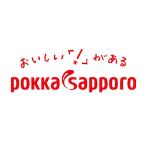 ポッカサッポロが北海道限定で「松山光プロジェクト応援スポーツウォーター」発売
