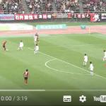 【動画】コンサ梟の穴(10/23) by HBC