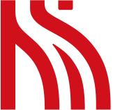 コンサドーレ北海道スポーツクラブと北翔大学が提携