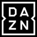 J1第24節DAZN週間ベストプレーにヘイス選手のゴールが選出