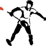 北海道コンサドーレ札幌バドミントンチームが第60回全日本社会人バドミントン選手権大会に出場