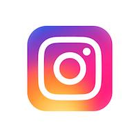 ドーレくんが公式Instagramアカウントを開設