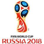 日本代表の2018 FIFAワールドカップロシア大会出場が決定