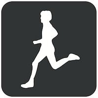 北海道マラソン2017が開催
