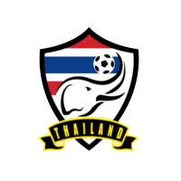 タイサッカー協会関係者が交通事故で亡くなったことをうけて喪章をつけて試合に臨んだコンサドーレ