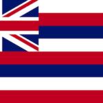 三上大勝GMがハワイ州政府産業経済開発観光局を表敬訪問