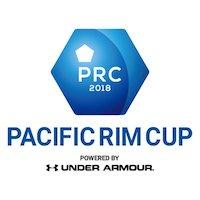 北海道コンサドーレ札幌が第1回 Pacific Rim Cup で優勝