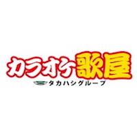 カラオケ歌屋札幌北3条店にコンサドーレコラボルームがオープン