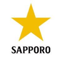 サッポロビールの「フォトビー」と北海道コンサドーレ札幌がコラボ