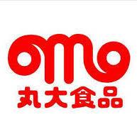 丸大食品が「がんばれ!北海道コンサドーレ札幌応援企画商品」を発売
