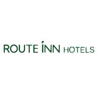 ルートインホテルズがオリジナルJリーグタオルをプレゼントする宿泊プランを発売中