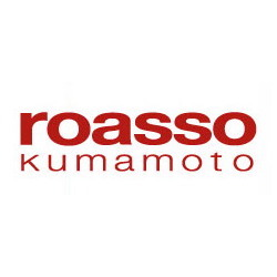 ロアッソ熊本選手会が北海道胆振東部地震復興支援チャリティTシャツを販売