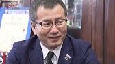 コンサにアシスト(TVH)の野々村芳和社長のインタビュー動画