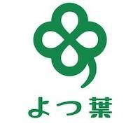 JAグループ北海道、よつ葉乳業が北海道米、牛乳・乳製品をトップチームに差し入れ