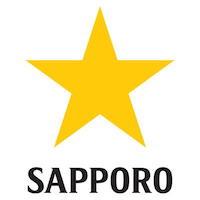 サッポロクラシック「北海道コンサドーレ札幌応援缶」発売