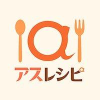 アスレシピのサイトでパシフィックアジアカーリング選手権に出場している日本代表の食を紹介