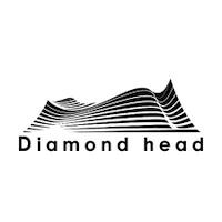ダイアモンドヘッドがオリジナルスクイーズボトルをクラブに贈呈