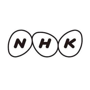 NHKのサイトで「北海道道」での鈴井貴之さんと小野伸二選手の対談内容がWEB公開