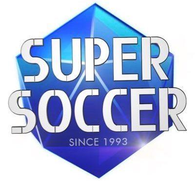 TBSスーパーサッカーで北海道コンサドーレ札幌