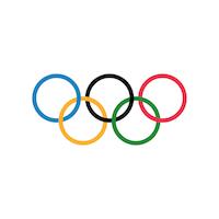 東京オリンピック2020が延期に