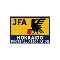 北海道サッカー協会から北海道の中高生の皆さんに向けたメッセージ