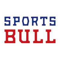 SPORTS BULLのサイトでコンサドールズの福井桜さんのインタビュー記事