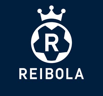 REIBOLAのサイトで青山剛北海道コンサドーレ札幌アカデミーサブダイレクターのインタビュー記事