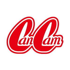 CanCamのサイトで高嶺朋樹選手のエクササイズ指南の記事