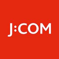 J:COMが「クラブ強化プラン」をスタート