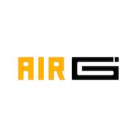 北海道コンサドーレ札幌×AIR-G'「グリーンカードアクションwithコンサドーレ」Twitter投稿キャンペーン開催中