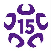 高円宮杯JFA第33回全日本U-15サッカー選手権大会の北海道大会を兼ねる第15回北海道カブスリーグU-15が開幕