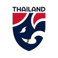 チャナティップ選手が2022 FIFAワールドカップ・アジア2次予選を戦うタイ代表に選出