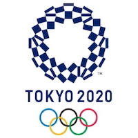 東京オリンピック2020が開幕