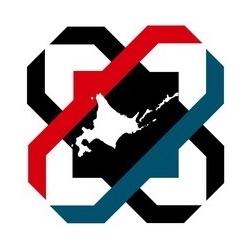 コンサドーレ北海道スポーツクラブが賛助会員を募集中