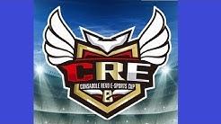 北海道コンサドーレ札幌が共催したeスポーツ大会「CRE cup FIFA21」でまる選手が優勝