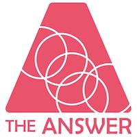 「THE ANSWER」の連載記事「松田直樹を忘れない 天国の背番号3への手紙」にて河合竜二CRCのインタビュー記事