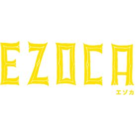 「サッポロクラシック EZOCA コンサドーレ応援缶」発売、オリジナルペアタンブラーがあたるキャンペーンも開催