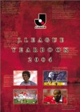 J.LEAGUE YEARBOOK 2004