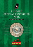 J.LEAGUE OFFICIAL FANS' GUIDE2006