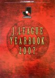 J.LEAGUE YEARBOOK 2007